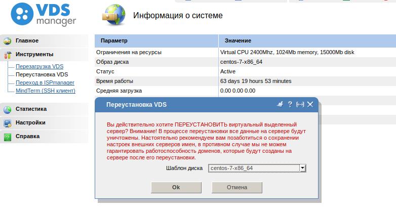 регистрация домена сертификат зачем