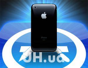 25 миллиардов приложений скачали пользователи для iPad и iPhone