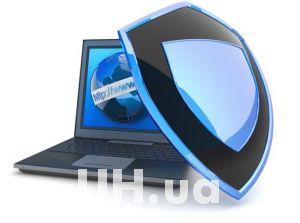$114 млрд. мировой экономики ушло на борьбу с киберпреступностью