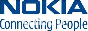 «Особенный» планшет выпустит Nokia