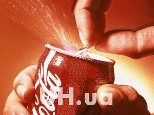 Акция Coca-Cola провалилась в Facebook