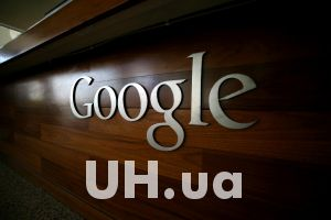 Android Market войдет в сервис Google Play