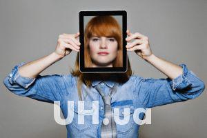 Apple заналась разработкой системы распознавания лиц
