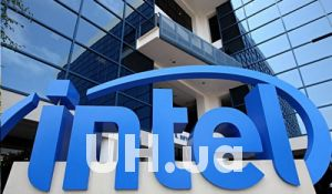 Бывший инженер Intel совершил кражу документов на $400 млн
