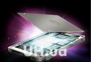 DensBits и Seagate займутся совместным выпуском SSD-накопителей