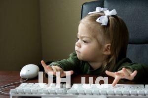 Детский домен для «правильного» контента