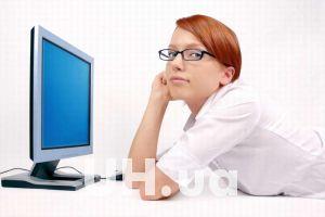 Для чего украинцы используют интернет?