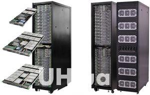 ETegro Technologies выпустила новый облачный сервис