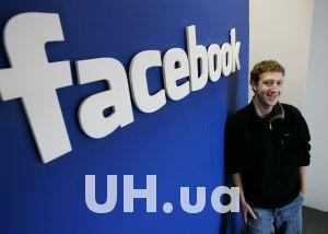 Facebook запустит новый поисковик