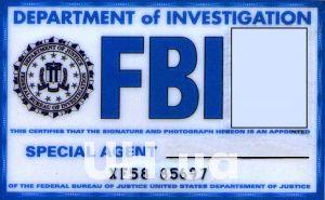 ФБР не может противостоять хакерам