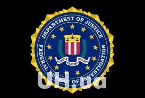 ФБР оказала давление на крупные мировые IT-ресурсы