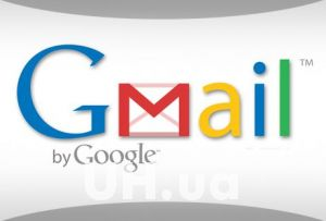 Gmail оборудовали автоматическим переводчиком