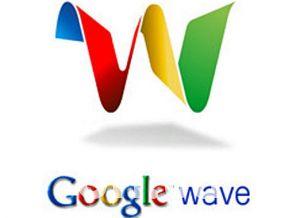 Google ликвидирует чат Wave