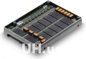 Hitachi GST – новый накопитель объемом 12 Гбит/с с интерфейсом SAS