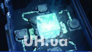 Hitachi выпустила кварцевый накопитель вечного хранения информации