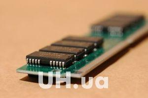 Hynix совместно с IBM начали разработку фазовой памяти