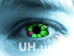 ICQ отказался от рекламы