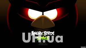 Игру Angry Birds Space скачали более 10 млн раз за три дня