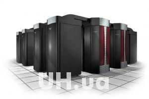 Intel – последние тенденции суперкомпьютеров