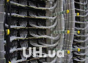 Intel разрабатывает инструмент для управления энергией в ЦОД