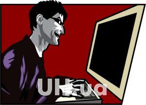 Как хакеры поздравляли МВД с 1 апреля