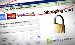 Как определить поддельный SSL-сертификат?