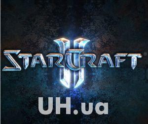 Kingston Technology проведет турнир по StarCraft II. Игры посвятили  компьютерному оборудованию - модулям памяти HyperX
