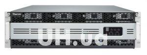 Коммутаторы D16000 от Thecus - минимизируют затраты на использование и аренду серверов