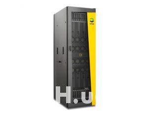 Компания HP презентовала новый SSD-накопитель