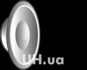 Mail.ru запустил голосовой поиск в Android