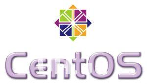 Microsoft Hyper-V на основе Linux CentOS