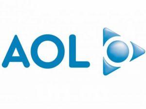 Microsoft выкупил 75% патентов AOL