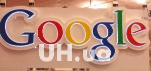 На сумму $ 3,8 млрд. хотят оштрафовать Google