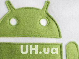 Некоторые данные из Android невозможно удалить