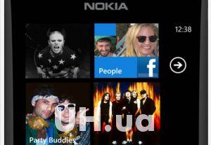 Nokia готовит необычные смартфоны