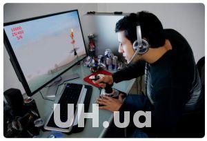Нужно ли в офисах закрывать доступ к соцсетям и играм?