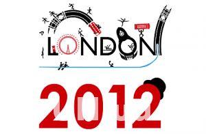 Олимпиаду-2012 называют цифровой