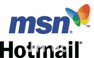 Почта Hotmail претерпела массовые взломы