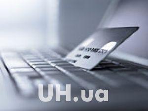 Пользователи  «Одноклассников» смогут оплачивать различные услуги через соцсеть