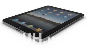 Пользователи назвали главный недостаток нового iPad