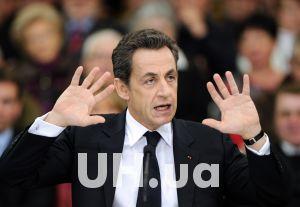Президент Франции Николя Саркози, выдвинул предложение ввести налог на Google
