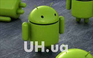 Приложения для Android облюбовали личные фотографии пользователей