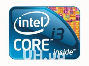 ���������� ������ ��������� Ivy Bridge Intel Core i3 �������� � �������