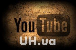 Прямая трансляция с YouTube станет платной услугой