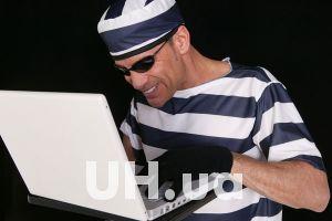 Робин Гуд Луганского интернета раздавал бесплатный интернет