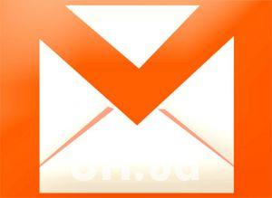 Русскоязычные сервисы почты вошли в топ-8 мира