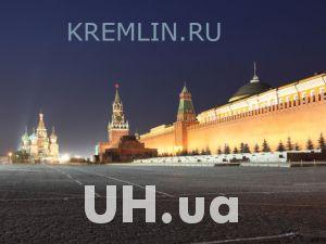 Сайт Кремля и ресурсы российских СМИ были атакованы хакерами