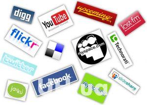 Seesmic Desktop 2 – соберет в себе все социальные сети