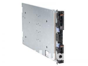 Серверы IBM с архитектурой x86 – техника для предприятий