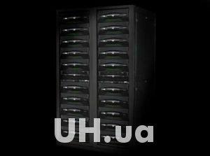 SGI обновила хранилище данных InfiniteStorage